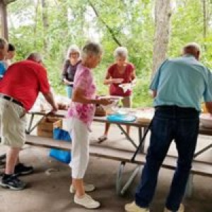 Parish%20Picnic%205
